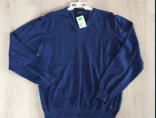 Vând pulover bărbați (xl)