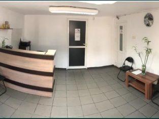 Salon de infrumusetare ( remodelare corporala ) de vanzare