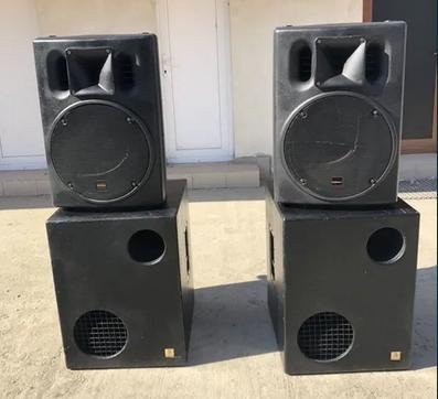sistem-audio