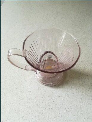 Aparat cafea v60