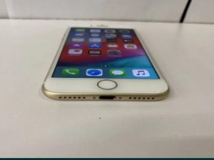 IPhone 7 32gb Zeus Amanet 17358
