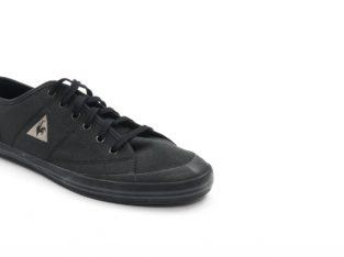 Pantofi vara unisex Le Coq Sportif 1711168 grandville cvs, negru – Le Coq Sportif