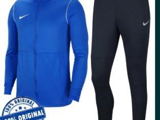 Trening Nike Dry Park 20 pentru barbati – trening original