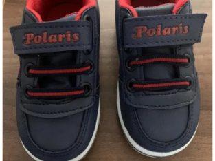 Adidas Polaris pentru copii