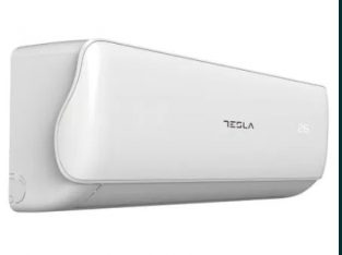 Aer conditionat Tesla TA36FFML-1232IA 12000 BTU R32 cu montaj inclus