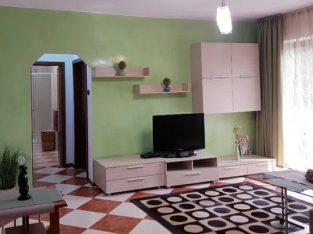 Apartament 2 camere , ultracentral , in Timisoara