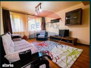 Apartament cu 2 camere de închiriat în zona Bunloc