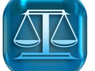 Cabinet avocat civil/penal/situatie urgenta, consultanta juridica