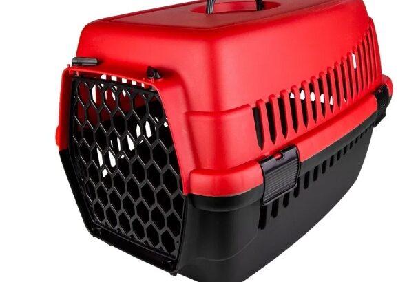 Cusca transport animale caine pisica
