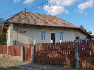 Casa in Craciunesti la 7km de Tg Mures