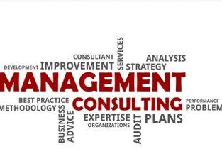 Consultanta in afaceri, Start Up, Fonduri Europene Management proiect