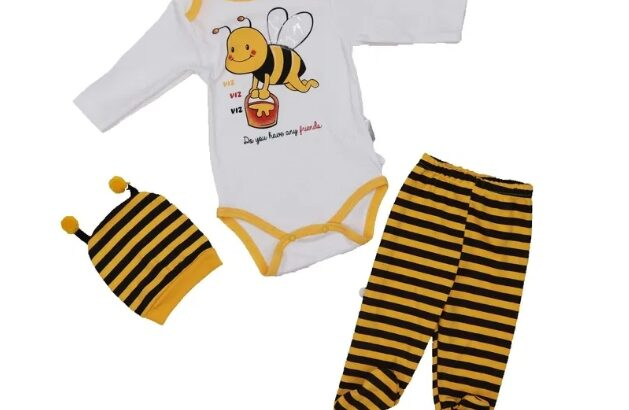 Lot hainute bebelusi lichidare de stoc magazin online