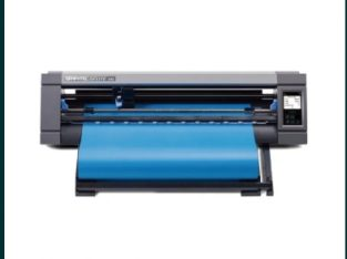 Cutter Plotter Graphtec CE Lite-50