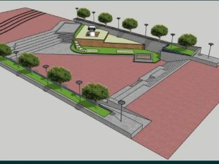 Modelare 3D Design produs, ambiental, apartament, casa SketchUp