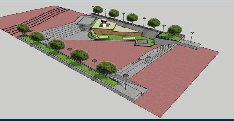 design ambiental1