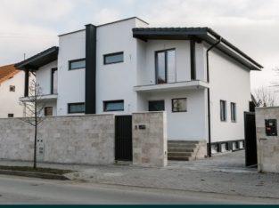 1/2 Duplex de Lux/Modern, str. Lalelelor, Cetate, langa LIDL