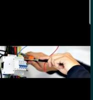 Electrician – Instalatii electrice
