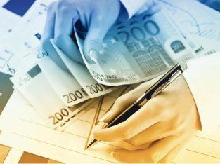 Fonduri Europene Galati |Consultanta Accesare + Implementare Finantari