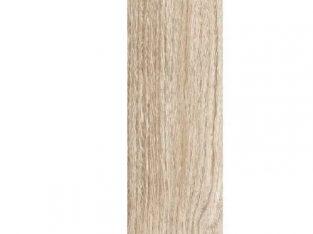 Gresie portelanata bej JATOBA 8986 model lemn tip parchet 15.5×60.5 cm