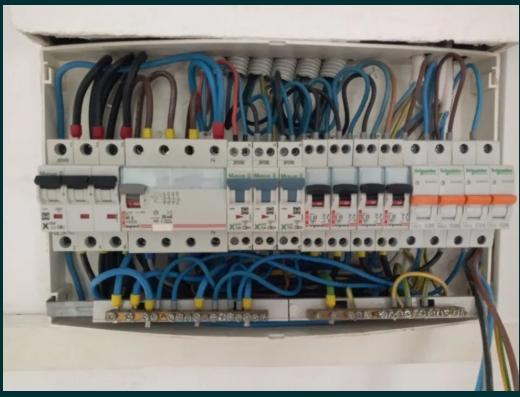 instalatii electrice1
