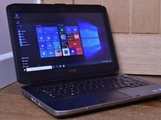 Laptopuri gama Business cu WINDOWS ORIGINAL