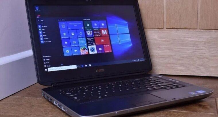 Laptopuri gama Business cu WINDOWS ORIGINAL