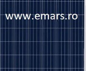 Panouri solare, panou solar fotovoltaic 280W, opt. regulator invertor