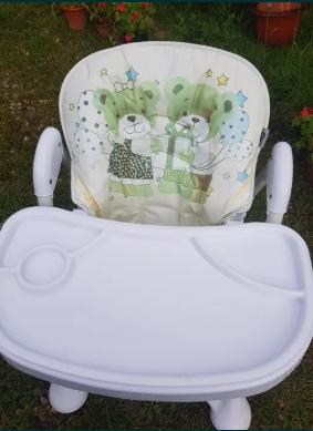 scaun copil