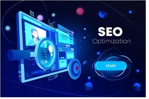 SEO – promovarea afacerii tale pe Google in primele rezultate