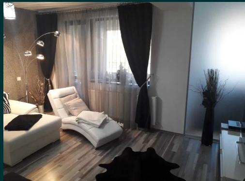 Apartament Nou Giulia DeLux Sinaia(Maxim 6 persoane) regim hotelier