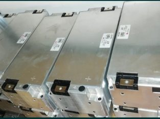 Acumulator Li-Ion 12V – 240Ah . Sisteme fotovoltaice, barci electrice
