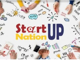 Update/Cesiune/vanzare 13 firme proiecte aprobate START UP NATION 2019