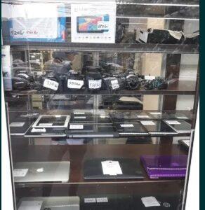 Vindem telefoane Samsung diferite modele Amanet Crangasi Lazar