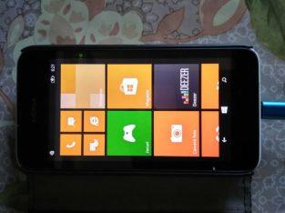 Telefon Nokia Lumia
