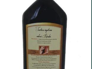 Tinctura impotriva caderii parului(500 ml.)