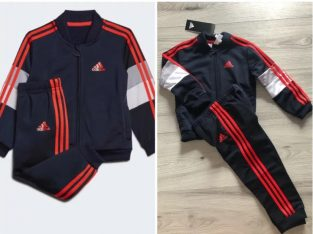 Treninguri Adidas pentru baieti