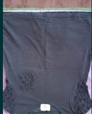 Vând tricou H&M pentru fete