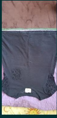 tricou