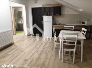 Apartament in bloc nou, 3 camere, de vânzare, în Zorilor