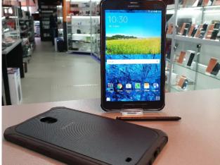 Tableta Samsung Galaxy Tab Active T365 16 Gb 8″ 4G / LTE