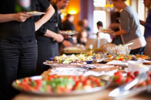 Servicii de catering si pachete cozonaci- LACAPELA.RO Oradea