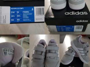 Adidas copii