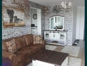 Ag. imobiliara VIGAFON vinde apartament 3 camere Prelungirea Ghencea