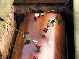 Servicii funerare foto / video- LACAPELA.RO Oradea