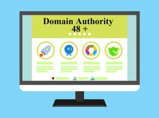 Crestere Garantata Pentru Autoritatea Domeniului Web