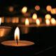 Servicii de repatriere decedati- LACAPELA.RO Oradea