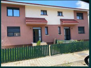 Inchiriez casa in cartier Orizont – Buzau