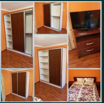 Mobila,bucătărie, dresing, dormitor,living,hol,baie,balcon la comandă