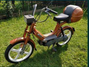 Moped scuter Piagio Bravo 49 cmc