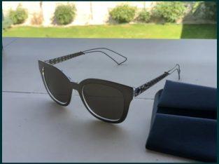 Ochelari de soare Dior originali DIORAMA 1 TGT52